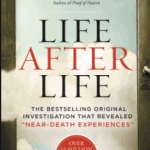 Download Life After Life Pdf EBook Free