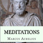 Download Meditations Pdf EBook Free