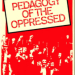 Downloads Pedagogy of the Oppressed PDF EBook Free