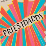 Download Priestdaddy Pdf EBook Free