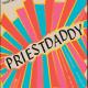 Priestdaddy Pdf