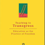 Download Teaching to Transgress PDF EBook Free