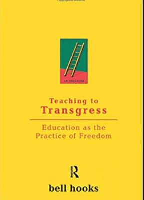Teaching to Transgress PDF