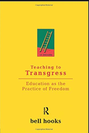 Teaching to Transgress PDF
