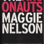 Download The Argonauts Pdf EBook Free EBook Free
