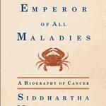 Download The Emperor of All Maladies Pdf EBook Free