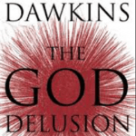 Download The God Delusion Pdf EBook Free