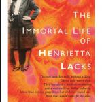 Download The Immortal Life of Henrietta Lacks Pdf EBook Free