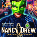 Download The Phantom of Venice PDF EBook Free