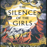 Download The Silence of the Girls Pdf EBook Free