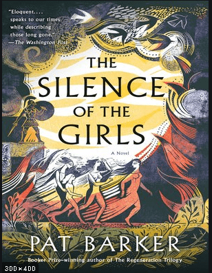 The Silence of the Girls Pdf