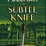 Download The Subtle Knife PDF EBook Free