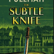 The Subtle Knife PDF