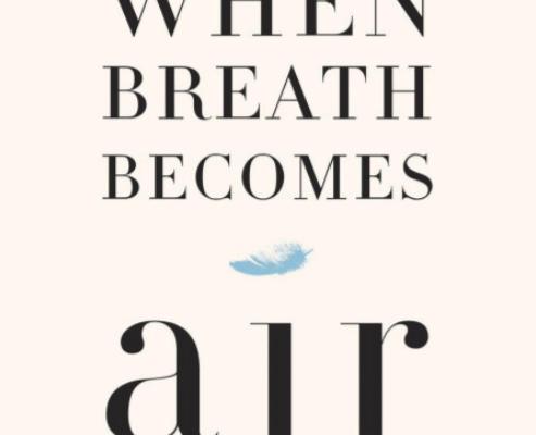 When Breath Becomes Air Pdf