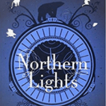 Download Northern Lights (or The Golden Compass) PDF EBook Free