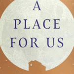 Download A Place for Us Pdf EBook Free