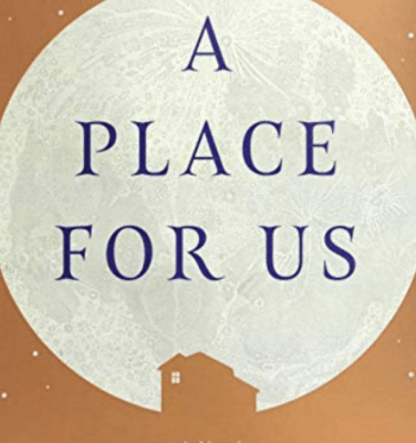 A Place for Us Pdf