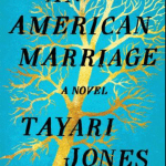 Download An American Marriage Pdf EBook Free