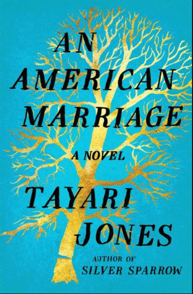 An American Marriage Pdf