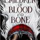 Children of Blood and Bone Pdf