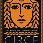 Download Circe Pdf EBook Free