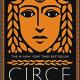 Circe Pdf