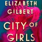 Download City of Girls Pdf EBook Free