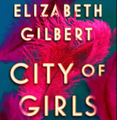 City of Girls Pdf EBook