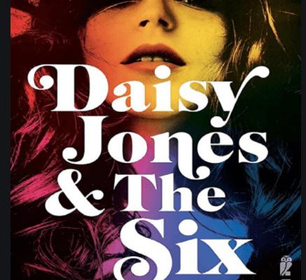Daisy Jones and The Six Pdf
