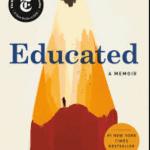 Download Educated Pdf Ebook Free