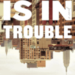 Download Fleishman Is in Trouble Pdf EBook Free