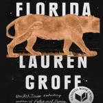 Download Florida Pdf EBook Free