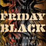 Download Friday Black Pdf EBook Free