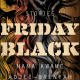 Friday Black Pdf