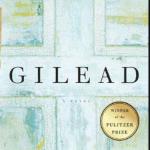 Download Gilead Pdf Free EBook Free