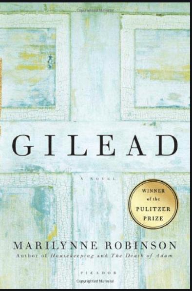 Gilead Pdf