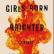 Girls Burn Brighter Pdf