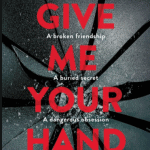 Download Give Me Your Hand Pdf EBook Free