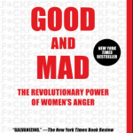 Download Good and Mad Pdf EBook Free