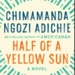 Download Half of a Yellow Sun Pdf EBook Free