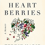 Download Heart Berries Pdf EBook Free