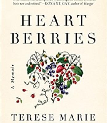 Heart Berries Pdf