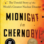 Download Midnight in Chernobyl Pdf EBook Free