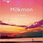 Download Milkman Pdf EBook Free