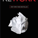 Download ReWork PDF EBook Free