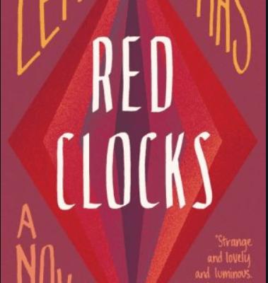Red Clocks Pdf