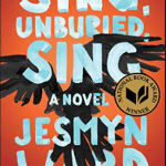 Download Sing Unburied Sing Pdf EBook Free