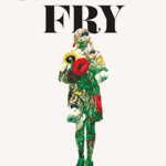 Download Small Fry Pdf EBook Free
