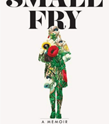 Small Fry Pdf