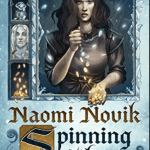 Download Spinning Silver Pdf EBook Free
